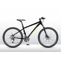 "VEDORA Camouflage 950 Disc Hydraulic férfi kerékpár 27,5"""