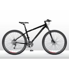 """VEDORA Camouflage 950 Disc Hydraulic férfi kerékpár 29"""" Előnézet"""
