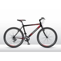 VEDORA Connex M100 férfi kerékpár 26''