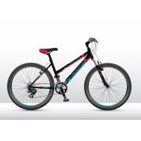 """VEDORA Connex M300 LADY női kerékpár 26"""""""