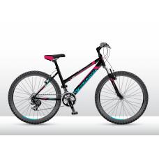 """VEDORA Connex M300 LADY női kerékpár 26"""" Előnézet"""