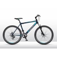 """VEDORA Connex M300 Disc férfi kerékpár 26"""""""