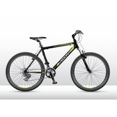 """VEDORA Connex M300 férfi kerékpár 26"""" Előnézet"""
