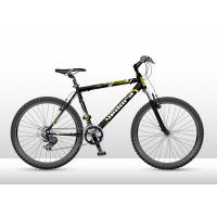 VEDORA Connex Limit férfi kerékpár 26''