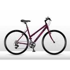 VEDORA Downtown C4 Lady női kerékpár  Előnézet