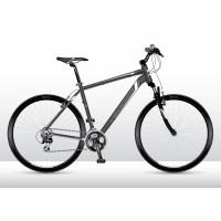 VEDORA Downtown C7 férfi kerékpár