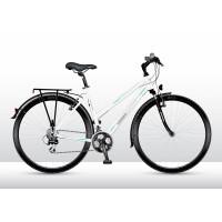 VEDORA Downtown T5 Lady női kerékpár