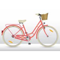 VEDORA Elegance 28 Exclusive női kerékpár