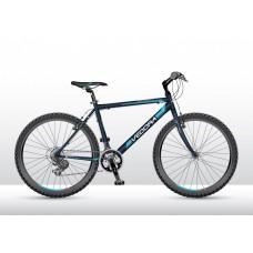 Vedora Connex M100 férfi kerékpár 26''  Előnézet
