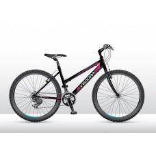 Vedora Connex M300 LADY női kerékpár 26´´ Előnézet