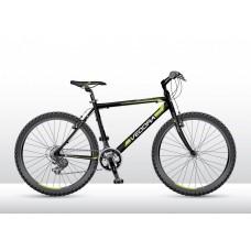 VEDORA Connex M300 férfi kerékpár 26´´  Előnézet