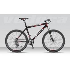 Vedora Connex Limit Disc férfi kerékpár 26''  Előnézet