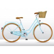 Vedora Elegance Classic 28 női kerékpár  Előnézet