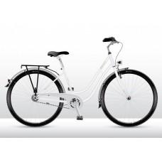 Vedora Elegance Limit 28 női kerékpár  Előnézet