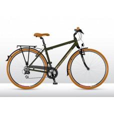 Vedora downtown Gentleman férfi kerékpár Előnézet