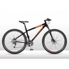 Vedora Camouflage 800 Disc Hydraulic férfi kerékpár 29´´ Előnézet
