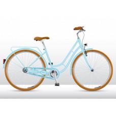 Vedora Elegance 28 női kerékpár  Előnézet
