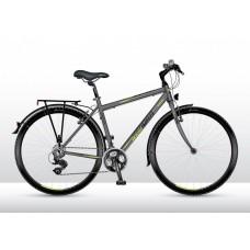 Vedora downtown T4 férfi kerékpár  Előnézet