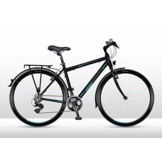 Vedora downtown T5 férfi kerékpár Előnézet