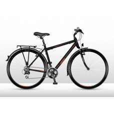 Vedora downtown T6 férfi kerékpár Előnézet