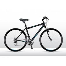 Vedora downtown C4 férfi kerékpár  Előnézet