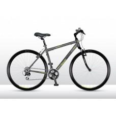 Vedora downtown C5 férfi kerékpár Előnézet
