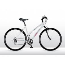 Vedora downtown Lady C5 női kerékpár  Előnézet