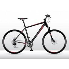 Vedora downtown Cross Disc C7 férfi kerékpár Előnézet