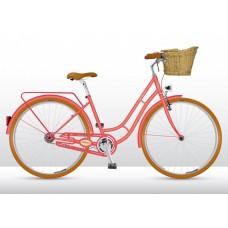 Vedora Elegance Exclusive 28 női kerékpár  Előnézet