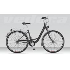 Vedora Citytown 28 női kerékpár Előnézet