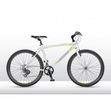 VEDORA Connex M300 Disc férfi kerékpár 26´´  Előnézet